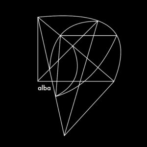 alba_logo_letters_square