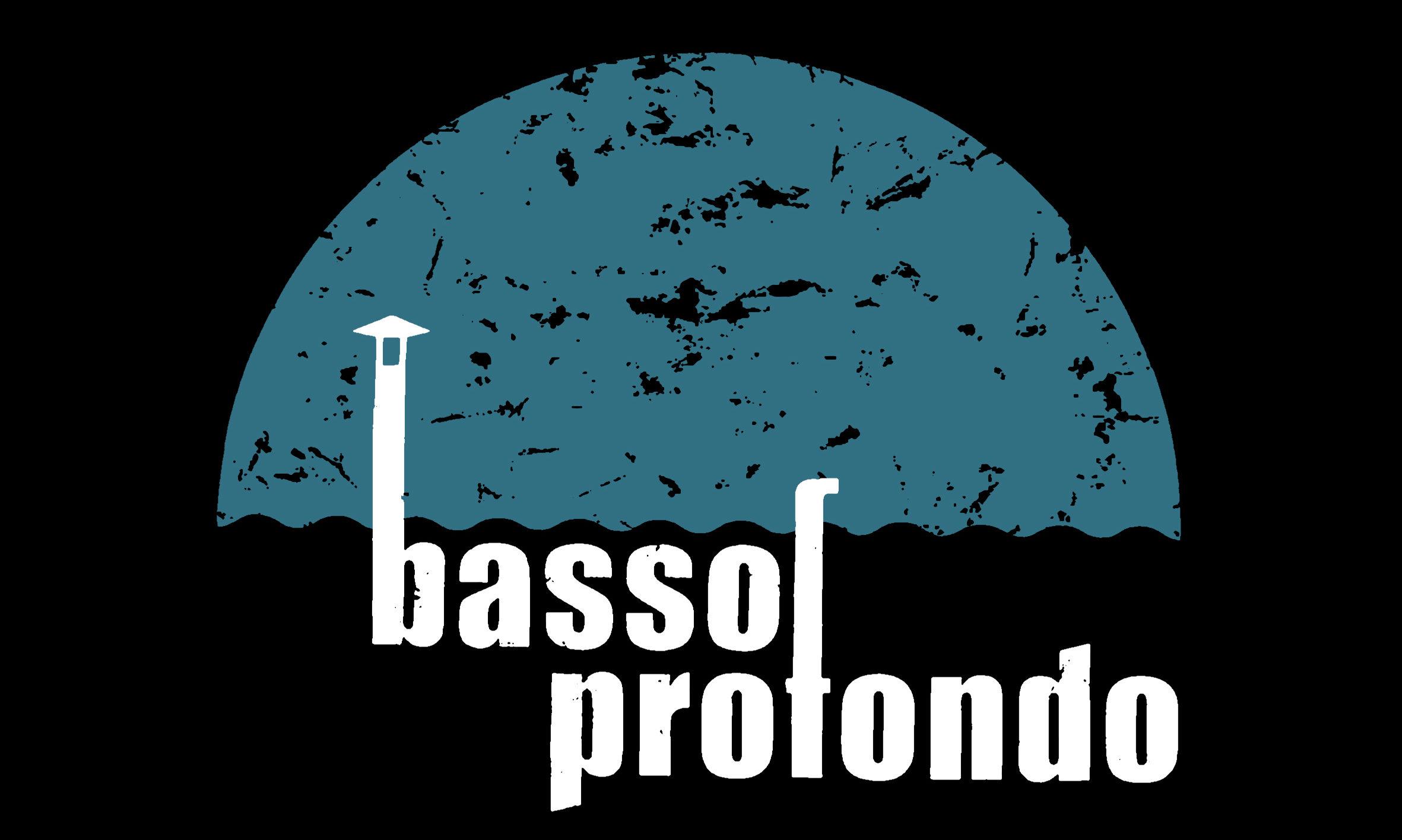 cropped-Basso-Profondo_neg_digi-1.jpg
